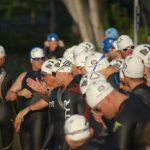 langleyswimmer1