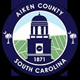 Discover Aiken County