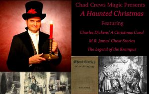 Past events you will hear and witness strange and unusual happenings as you learn all about charles dickens a christmas carol mr james ghost stories which fandeluxe Choice Image