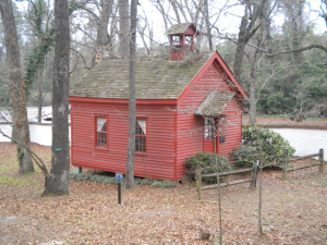 'l-Red-School-House-dgibbs