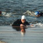 langleyswimmer2